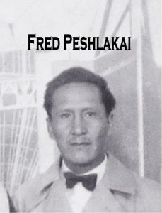 fred-pic-web